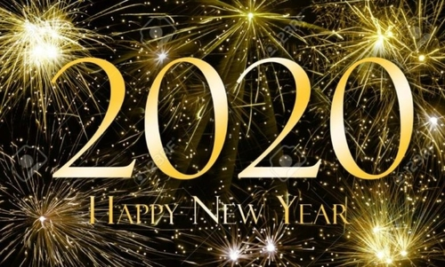 china latest news about Happy New Year Wishes for Business Clients 2020 - WEJOIN COMPANY