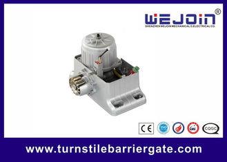 Delaying Closing Sliding Gate Motor Parking Management Systems Infrared Photocell Socket